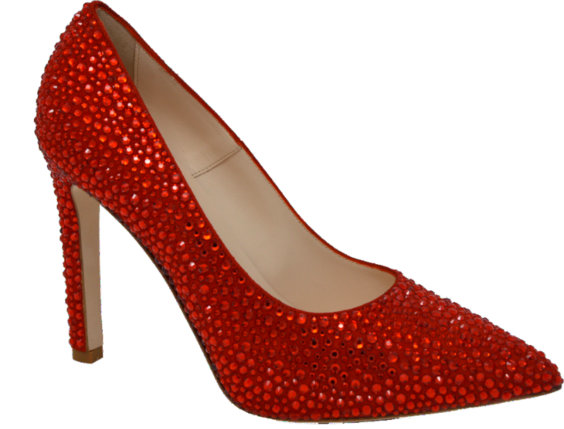 Italian high heel shoes: wholesale suppliers of dress shoes for ladies