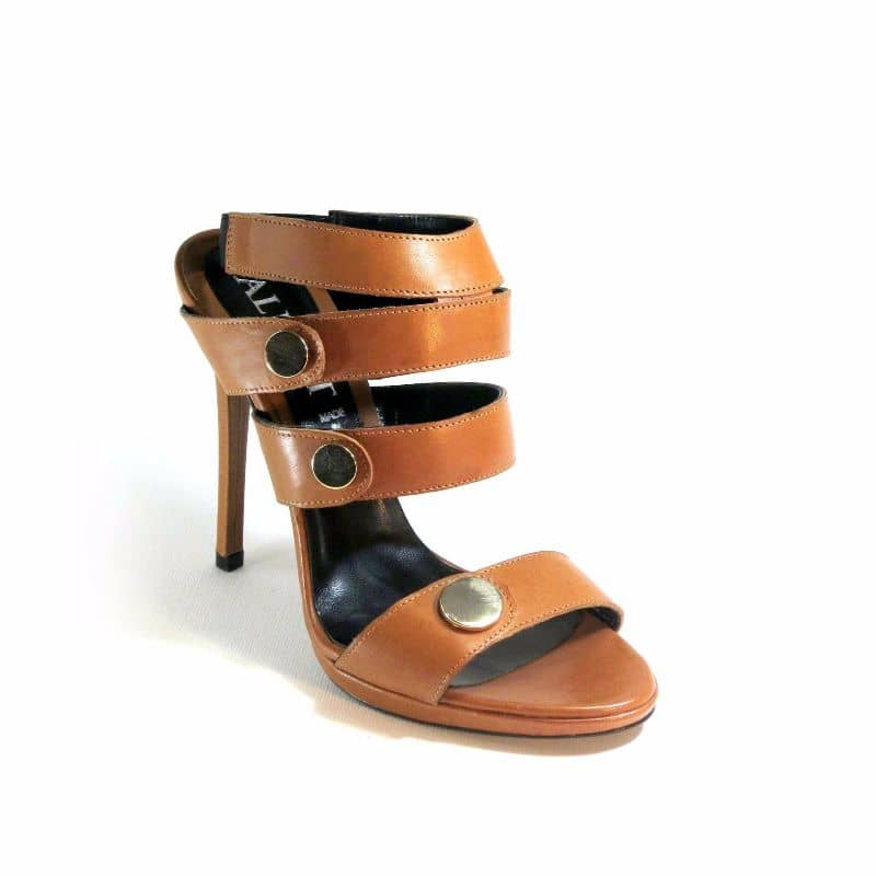 Elegant women shoes made in Italy: wholesale Italian shoes, private label